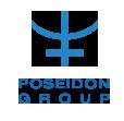 Poseidon Mining
