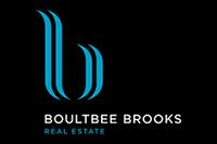 boultbee-brooks