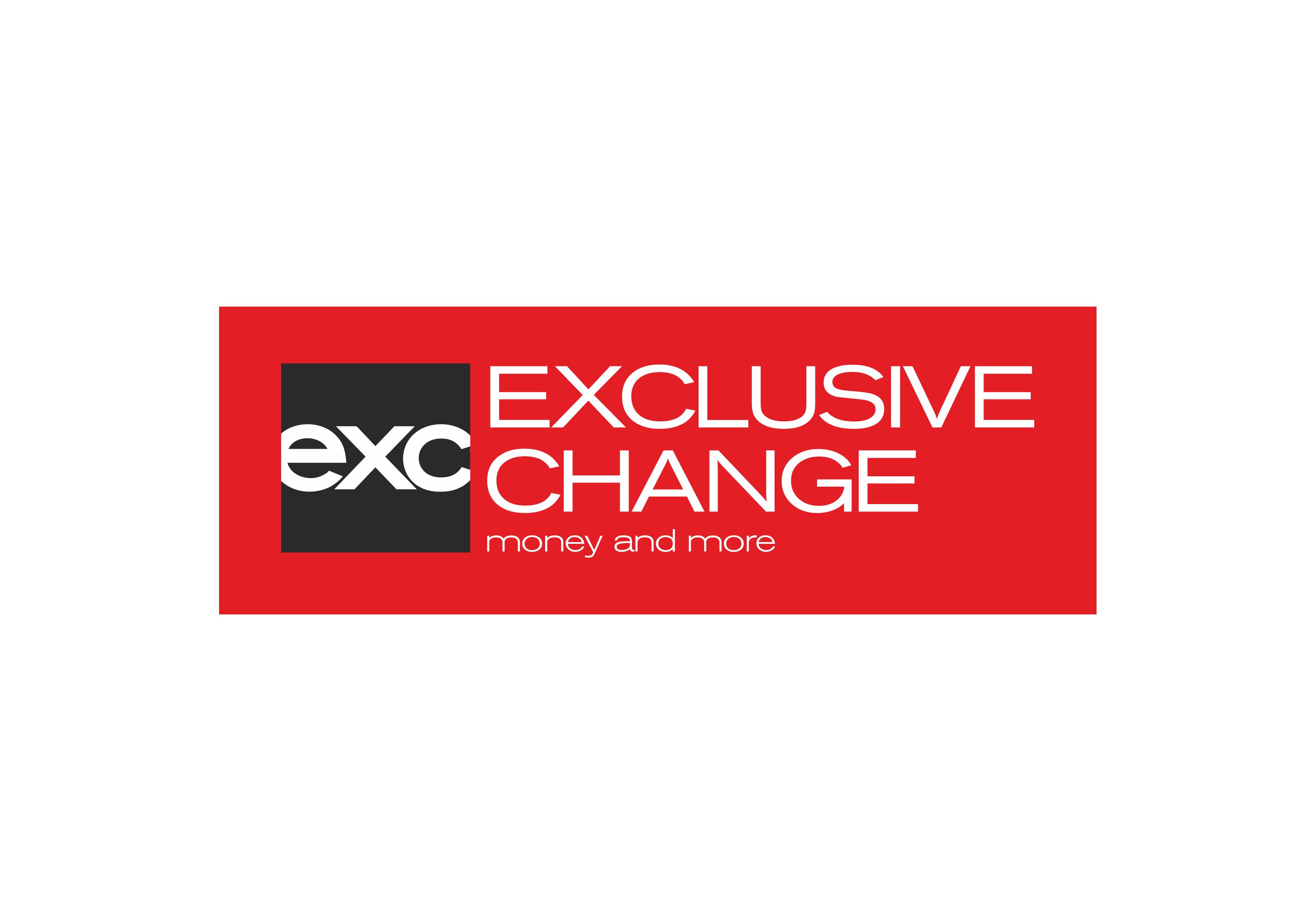 exclusive-change
