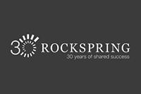 rockspring