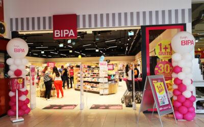 Sisak Shopping Capitol opens today
