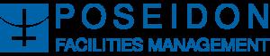 Poseidon Facilities Management