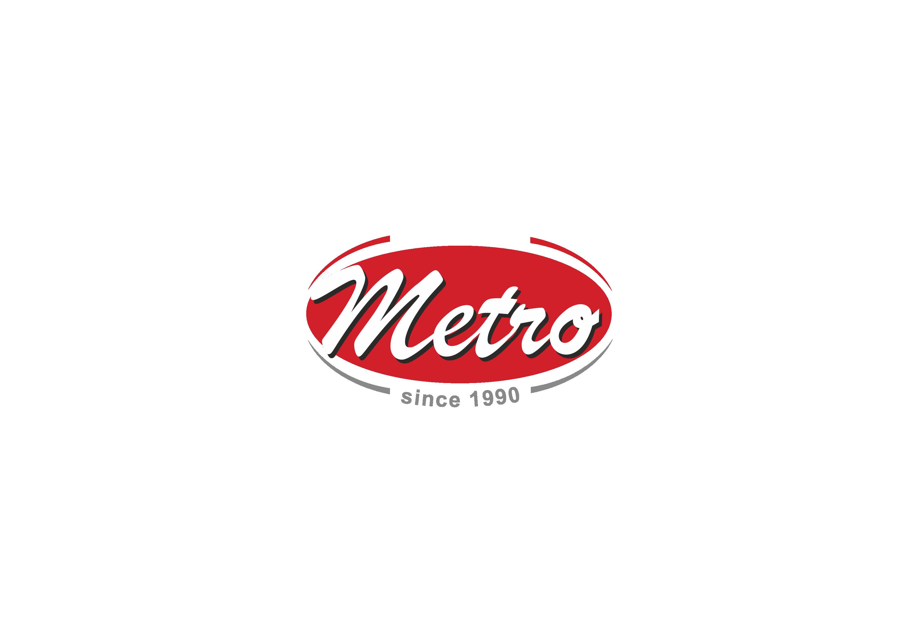 obuca-metro