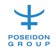 Poseidon Group